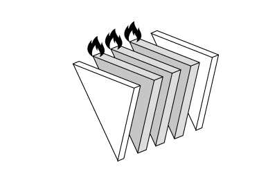 THERMABLOCK