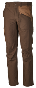 TROUSERS, SAVANNAH RIPSTOP, KHAKI