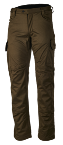 TROUSERS, HELL'S CANYON 2, GREEN