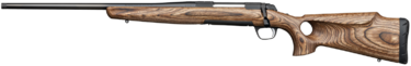 RIFLES BOLT ACTION X-BOLT SF HUNTER ECLIPSE BROWN THREADED LEFT HAND