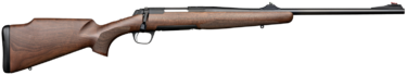 RIFLES BOLT ACTION X-BOLT SF HUNTER II MONTE CARLO