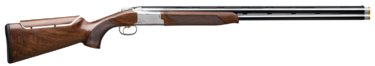 SHOTGUNS OVER AND UNDER B725 SPORTER II ADJUSTABLE