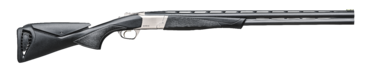 SHOTGUNS  CYNERGY COMPOSITE BLACK 12M