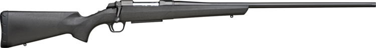 RIFLES BOLT ACTION A-BOLT 3 COMPOSITE THREADED