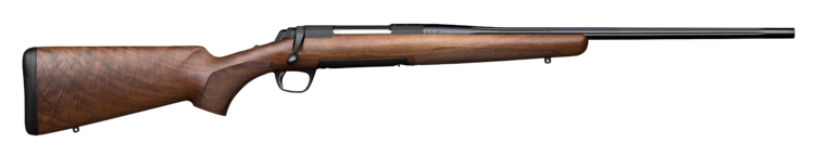 RIFLES BOLT ACTION X-BOLT EUROPE SUPER FEATHER