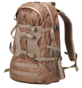 BACKPACK EXPLORER (BXB)